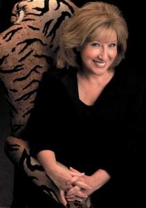 Edita Kaye